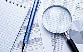 Investment Forensics - Is your money being mismanaged?
